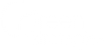 Green-Strategies_Footer-Logo